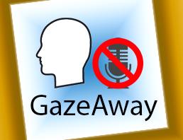 TSGazeAway